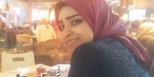 سمر مجدي تكتب..... أزمة طفل