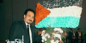 رضا عفيفي يكتب : إسرائيل ملهاش وجود