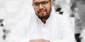 محمود عبد الحكيم يكتب : أترك أثرك فى حياة الناس