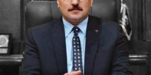 احمد صبري ابو علم يكتب : تعرف على خطوات الحصول على تراخيص البناء ٢٠٢١ وفقاً للضوابط والاشتراطات