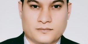 وائل السنهوري يكتب : دوري على الكيف
