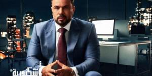 محمد مجاهد يتقدم بأوراق ترشحه لانتخابات رئاسة نادي سموحة