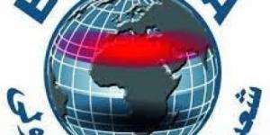 """""""تجارية الإسكندرية"""" تبدأ دورة الحصول على الشهادة الاحترافية لسائقي النقل البري الـ«iru»"""