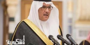 سفير المملكة العربية السعودية لدى مصر يزور القنصلية العامة في الإسكندرية