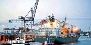 ميناء الإسكندرية....تداول 313 ألف طن بضائع إستراتيجية