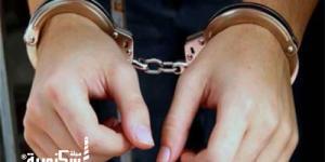 """ضبط المتهمين بأختطاف فتاه والتعدي عليها وتصويرها بالهاتف المحمول داخل  """"توك توك"""