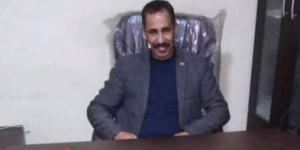 د.عماد خميس رئيساً لسفراء الصحافة العربية