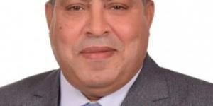 عبد العظيم الشعراوي سنوات من العطاء في خدمة أعضاء مركز شباب سموحة