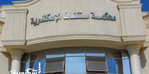 حبس مدير مركز «أبوتلات» لعلاج الإدمان وممرضة بتهمة حيازة مخدرات بعد واقعة مقتل رضيعة داخله