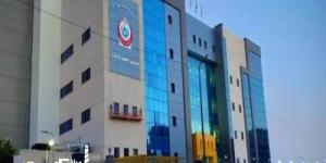 رسميًا.. إعادة تخصيص مستشفى العجمي بالكامل لعزل مرضى كورونا