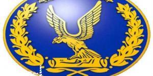 القبض على باقي المتهمين في واقعة فيديو تمثيلي للصلاة على «تيك توك» في الاسكندرية