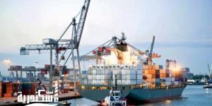ميناء الإسكندرية...تداول 255 ألف طن بضائع إستراتيجية