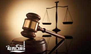 بسبب التنقيب عن الآثار السجن 3 أعوام وغرامة لـ9 متهمين