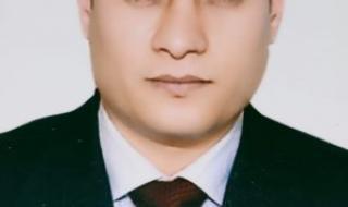 مساعدات ولوائح على الكيف والمزاج : هل يعود مرتضى منصور لرئاسة الزمالك