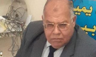 ناجي الشهابى:مشروع تأهيل وتبطين الترع من أهم المشروعات القومية فى العصر الحديث