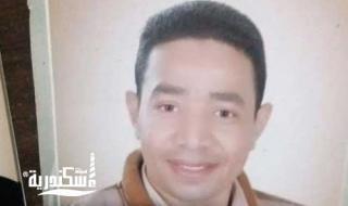 """تأجيل محاكمة """"سفاح الجيزة"""" بتهمة تزوير مستندات رسمية فى الإسكندرية"""