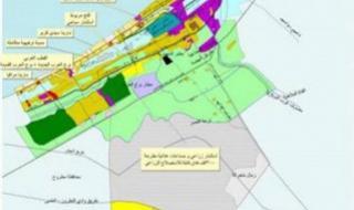 إسكندرية بدون عشوائيات : ننشر المخطط الاستراتيجي العام لمدينة الإسكندرية