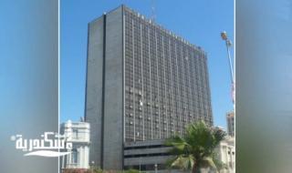 رئيس الوزراء يتابع إجراءات إنشاء مقر جامعة سنجور في مدينة برج العرب الجديدة