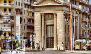 شعبة المستوردين بالغرف التجارية....إجازة العيد يومان فقط بموانئ الإسكندرية