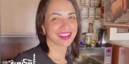 """تسلسل زمني لقضية """"كائن الهوهوز"""" في الإسكندرية تنتهي ب3 سنوات مع النفاذ"""