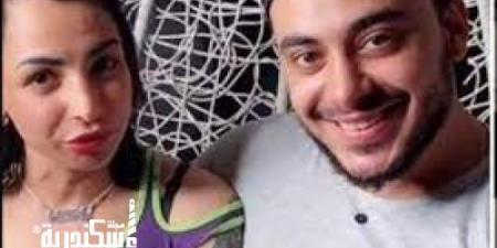 """بتهمة نشر الفسق والفجور...السجن 3 سنوات لفتاة """"كائن الهوهوز"""" وصديقها"""