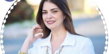 ريهام مشالي : كرنفال سموحة السنوي أول بنود برنامجي لانتخابات نادي سموحة
