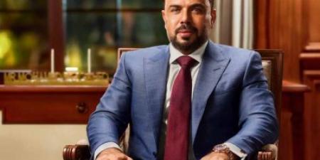 بعد استبعاد فرج عامر.. القضاء الإداري يفصل في عودة محمد مجاهد الأحد المُقبِل