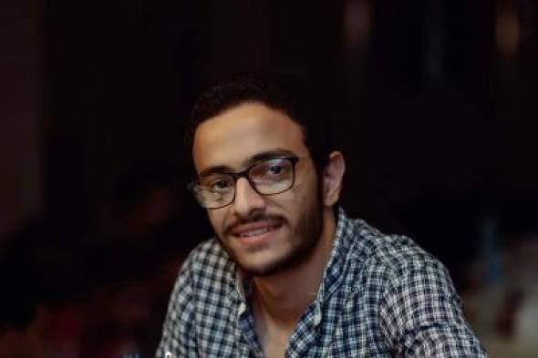عاطف محمود يكتب عن الأمة المصرية