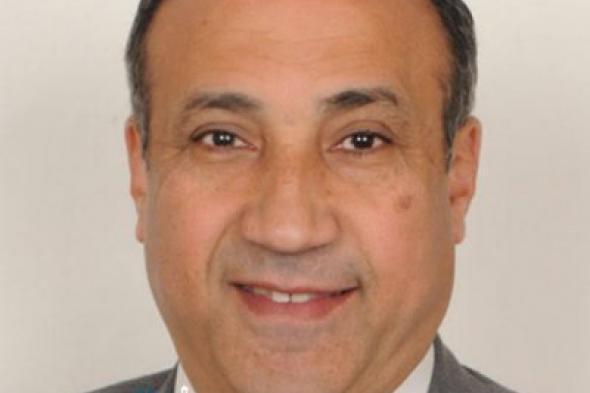 """الدكتور """"فتحى ندا"""" يشكر وزير الشباب والرياضة على إصدار تراخيص للمنشأت الرياضية"""