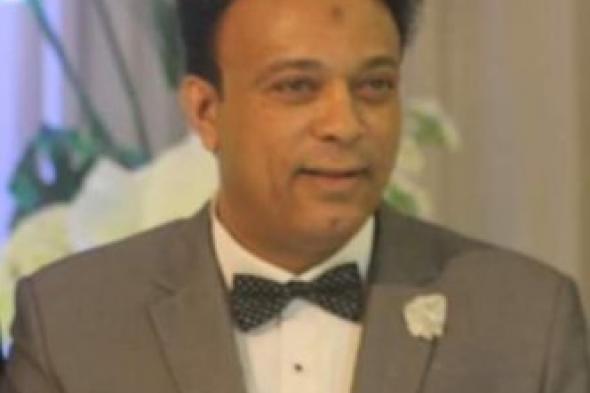 محمد توفيق يكتب : أعراض الأنسحاب الأنتخابي