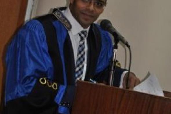 دكتور/ محمد حسن محرم يكتب : حقوق وواجبات المريض فى زمن الكورونا
