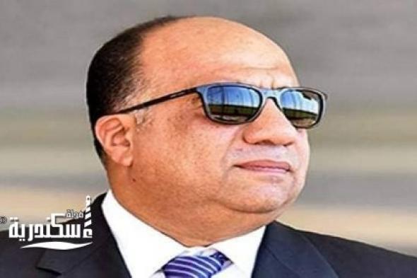 مصيلحي...فكرة فرع للنادي الأهلي بالأسكندرية تسببت في حزن كبير لمسؤولي الاتحاد