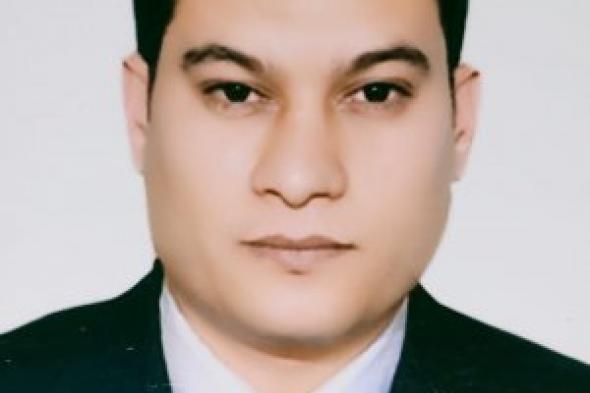 وائل السنهوري يكتب : خيانة محمد عويس لصديقه محمد مبروك