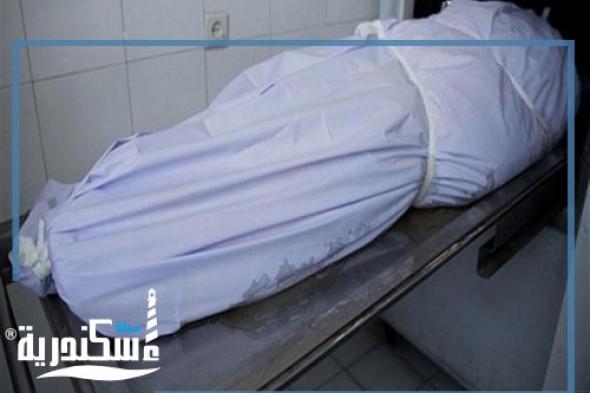 الحماية المدنية...انتشال  جثة رجل من أسفل أنقاض عقار الدخيلة
