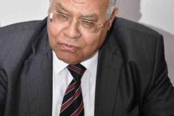 رئيس حزب الجيل يطالب الدولة المصرية بمراجعة علاقاتها مع روسيا الاتحادية