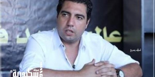 """""""سفينة زيد"""" تجربة فعلية لأحد أفكار الشباب المصري والتي تتسق مع مبادئ الجمهورية الجديدة"""