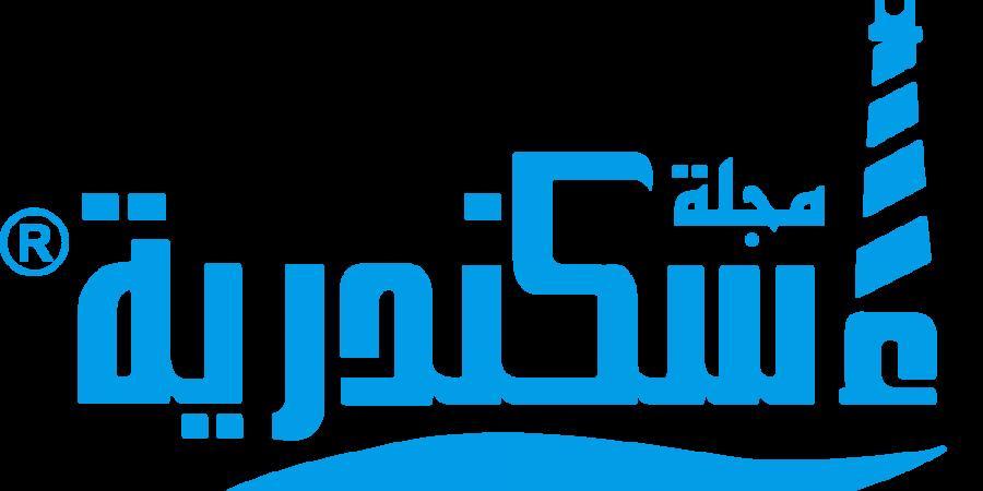 محاولة إنتحار طالب بالفرقة الرابعة فى الأكاديمية العربية للتكنولوجيا والنقل البحرى