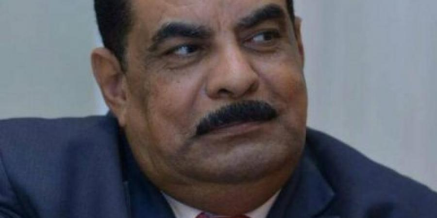 رئيس جمعية حماية المستهلك : الأسواق المتنقلة بالإسكندرية لمواجهة جشع التجار