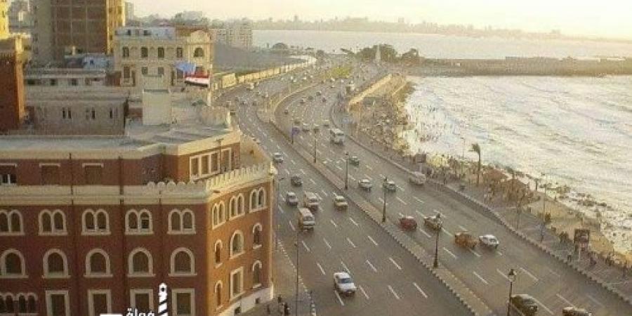 جامعة الإسكندرية تفوز بالمركز الأول في الكاراتيه