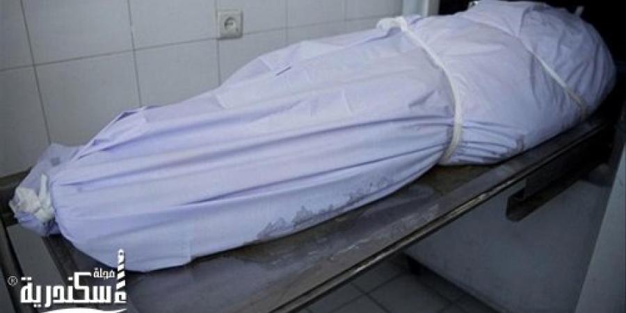 وفاة شاب صاحب مكتب سيارات داخل مسكنه فى منطقة المعمورة بالإسكندرية
