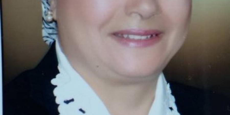 قومى المرأة بالإسكندرية يتعاون مع  جمعية إدارة الأزمات و التنميه المستدامة لرفع الوعي الثقافي و الاجتماعي و السياسي