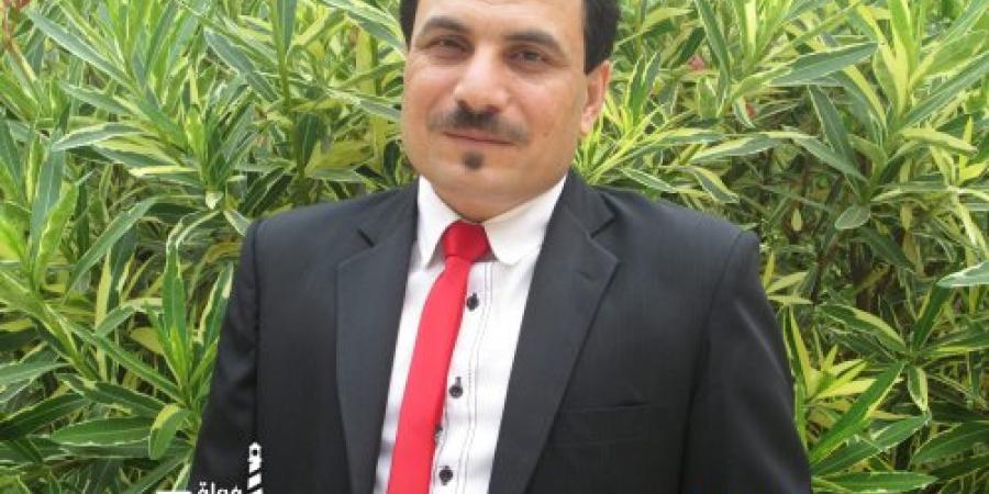 """قصيدة """"صنع في مصر"""" للشاعر رضا عفيفي"""