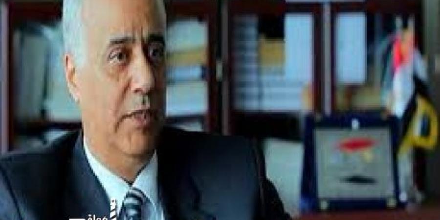جامعة الإسكندرية تصنف ضمن الجامعات الأفضل عالمياً