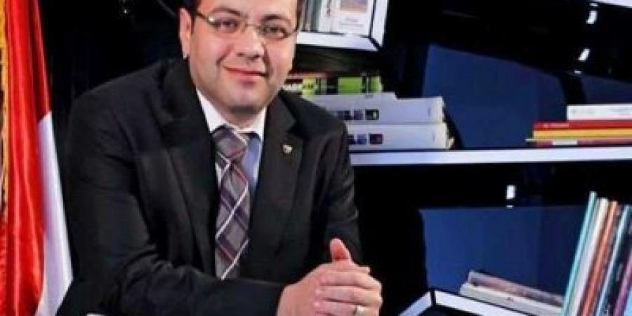 """حارتنا المصرية"""": العالم كان يترقب الحدث التاريخي لأداء الرئيس السيسي اليمين الدستورية"""