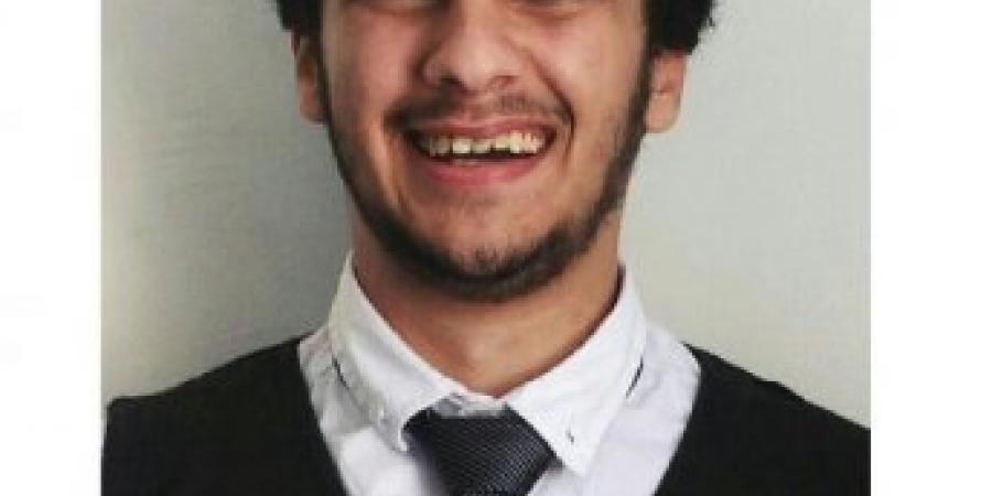 "بقلم مروان منصور ""اجتهدوا كأطفال"""
