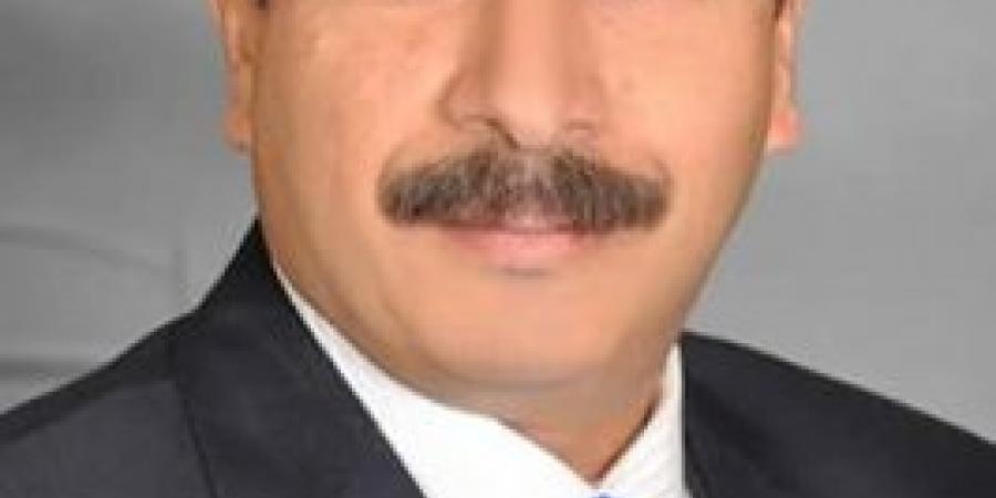 ناصر عثمان يبيع عادل امام من اجل هيفاء وهبي