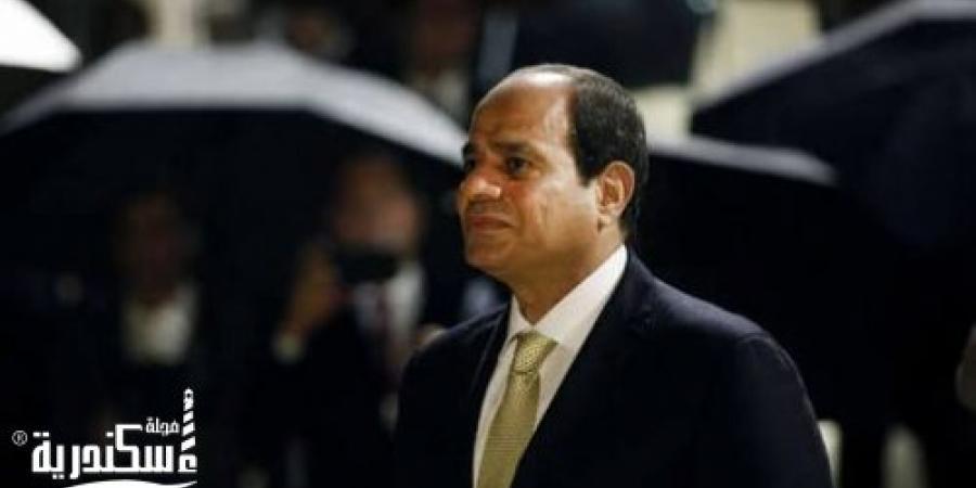 استغاثة عاجلة لرئيس الجمهورية وزير الدخلية من مباحث الكهرباء فى الإسكندرية