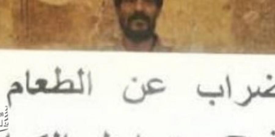 أمن الإسكندرية ينهي إضراب مواطن داخل هيئة التأمين الصحي بمنطقة سموحة في الإسكندرية