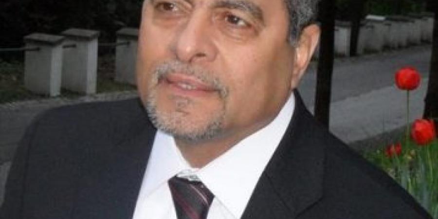 """د محمد إسماعيل عبده :  فرع الجامعة سيتحول إلى """" جامعة مطروح """" بصدور قرار جمهورى"""