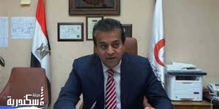 وزير التعليم العالى يمنع التزوير بوضع باركود وعلامة مائية على الشهادات